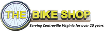 The Bike Shop Centreville