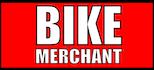 Bike Merchant