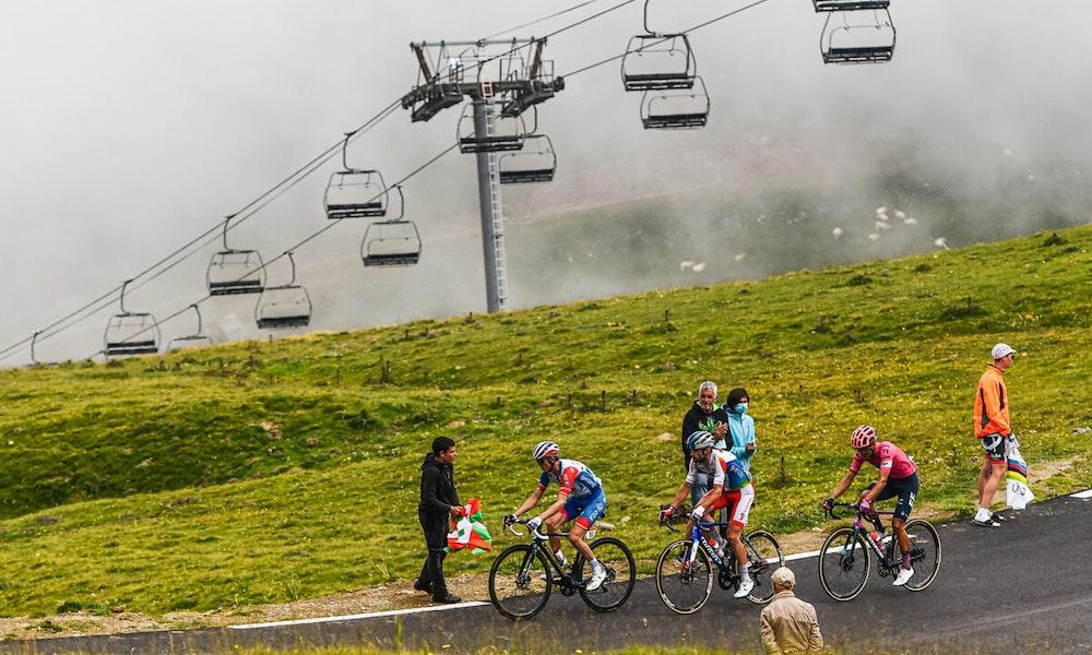 gaudu-2021-stage-18-tour-de-france-jpg