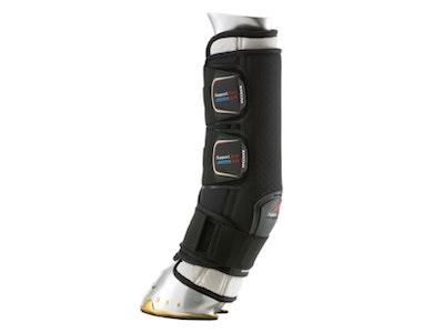 Zandona Support Boot Air Rear