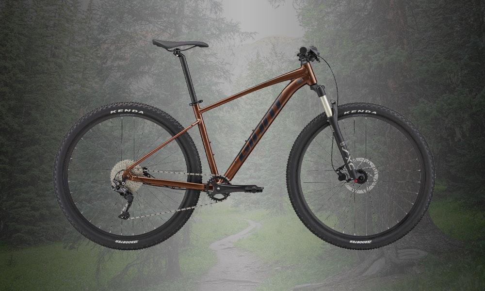 best-hardtail-mountain-bikes-1500-giant-talon-1-jpg
