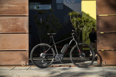 Ultimate Guide to Electric Bikes