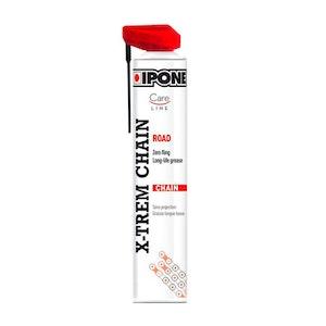 Ipone X-Trem Road Bike Chain Lubricant -750ml