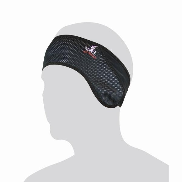 Volta Headband, Head Warmers