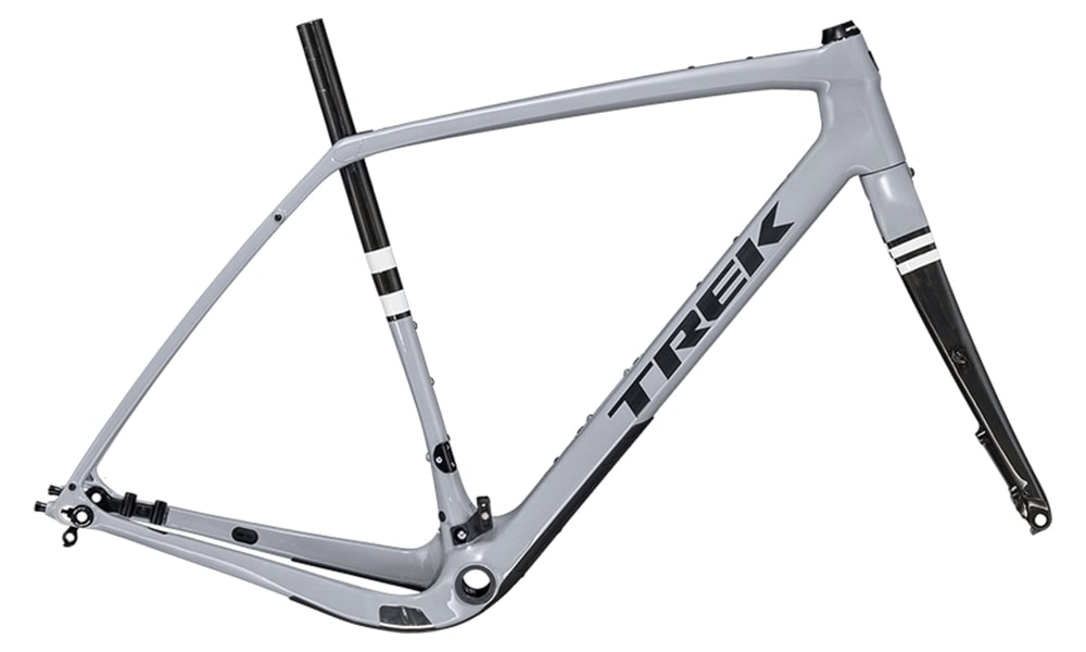 new-2019-trek-checkpoint-gravel-bike-09-jpg