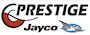 Prestige Jayco Geelong