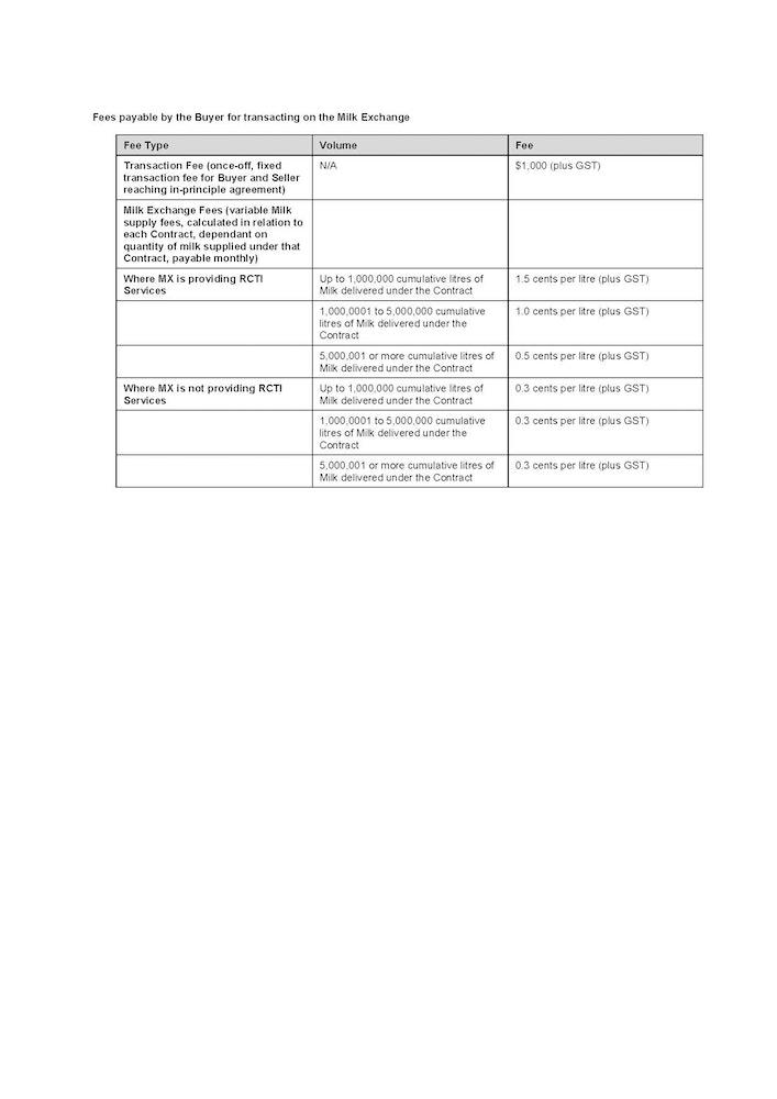 fee-schedule-300620-jpg