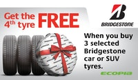 bt1189-bridgestone-jul-585x340-jpg