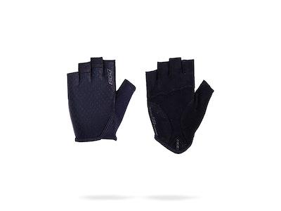 Racer Gloves BBW-53G