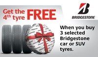 bt1247-bridgestone-nov-585x340-jpg