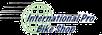 International Pro Bike Shop