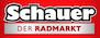 Bike & Auto Schauer GmbH & Co. KG