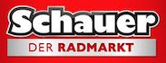 Schauer - Der Radmarkt