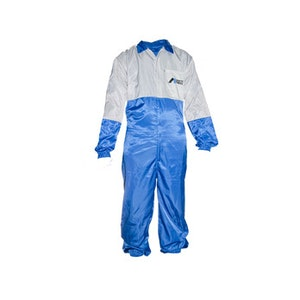 Anest Iwata Spray Suit - 1 Piece