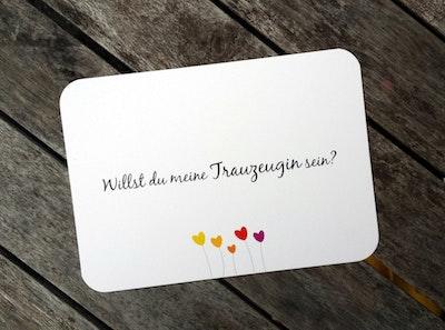 trauzeugin-sein-postkarte-jpg