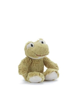 Nana Huchy - Mini Frank The Frog Rattle