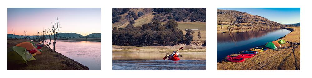 bikepacking-rafting-murray-river-collage-4-png