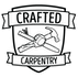 Crafted Carpentry