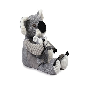 Babyhood Aussie Collection Large Koala Toy