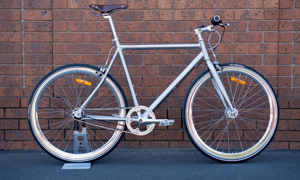 buying a commuter bike complete buyers guide commuter 1 urban