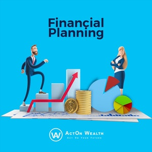 ActOn Wealth Financial Planning - Ethical Investment