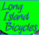 Long Island Bicycles