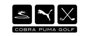 Cobra Puma Golf Logo
