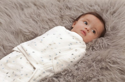 Tips on Buying Aden & Anais Baby Swaddles & Wraps