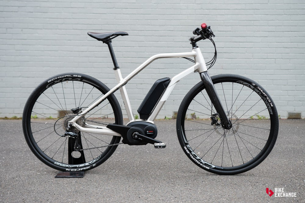 choosing the right bike bicycle buying advice ebike