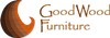 Goodwood Furniture