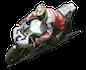Christian Schmidt Motor-Sport-Technik
