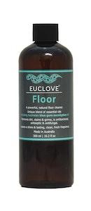 Euclove Floor Cleaner 300 ml