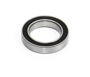 Hope Bearing Stainless - S6803 2Rs
