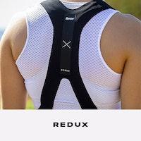 redux-women-jpg