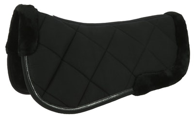 """Equithème """"Infinity"""" Back Pad"""
