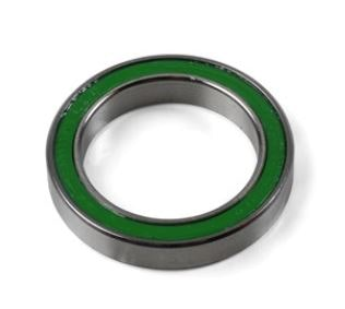 Hope Bearing Stainless S71806 Fits Pf46/Bsa