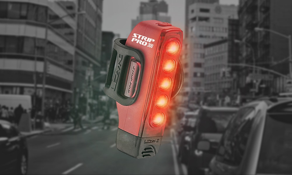 lezyne-best-daytime-running-lights-strip-drive-pro-jpg