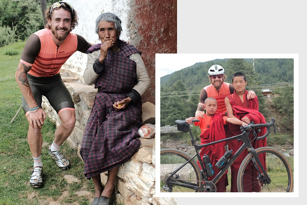 jack-ultra-cyclist-bhutan-experience-with-locals