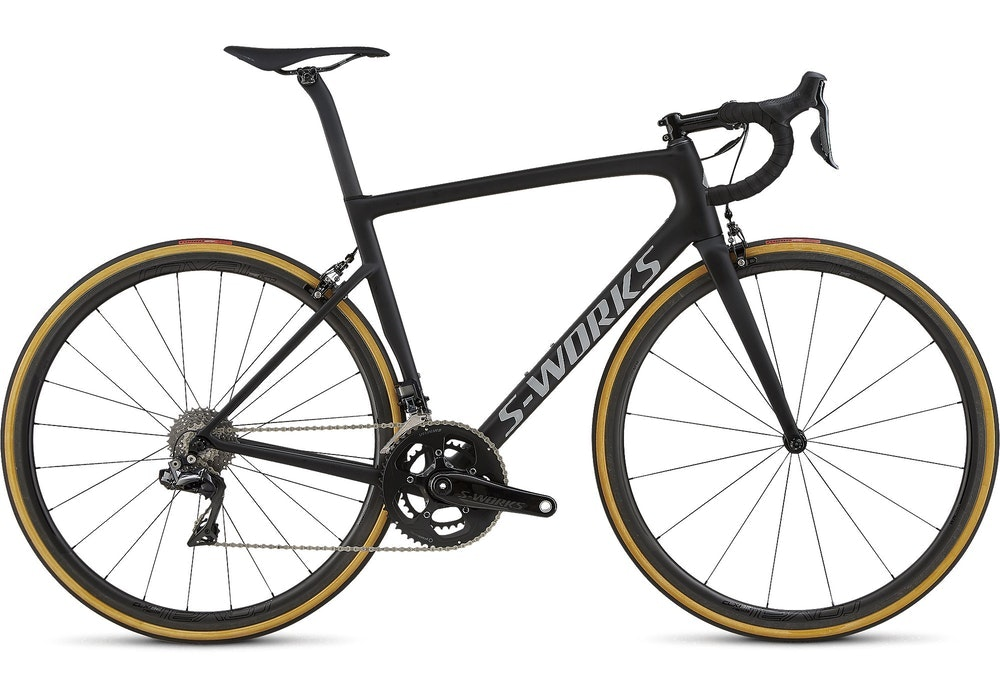 specialized-s-works-tarmac-sl6-jpeg