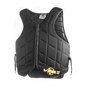 Vipa III Body Protector