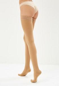 Thin pants-ninth Class I (15-20 mmhg)