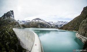 Discovering Switzerland Part Four – Valais