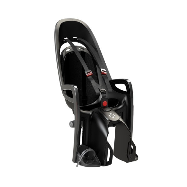 Zenith Relax Child Seat with carrier adapter
