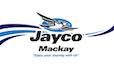 Jayco Mackay