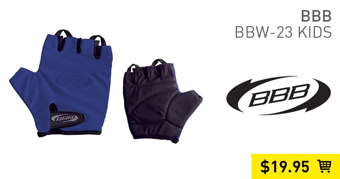 BBBgloves