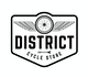 District Cycle Store