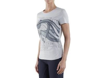 Vestrum Adalia T Shirt