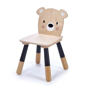 tender leaf toys Tender Leaf - Forest Bear Chair