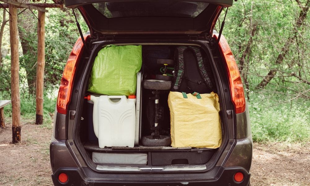 packing-the-car-the-day-before-is-best-for-stress-free-camping-1-of-1-jpg