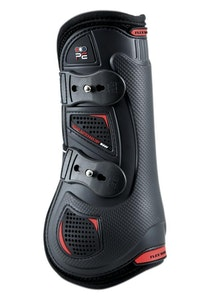 PEI Kevlar Airtechnology Tendon Boots